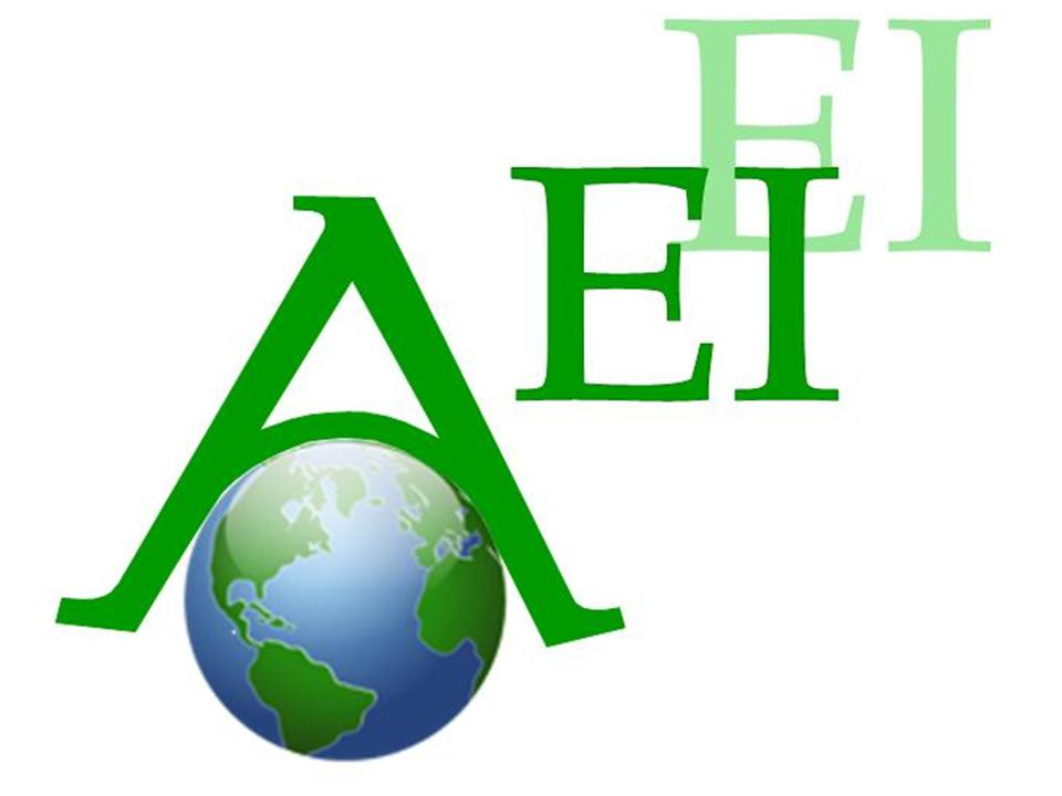 ADAMS ECOLOGY LOGO