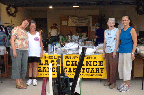 Garage-sale-2013-crop