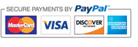 PayPal-and-credit-card-images