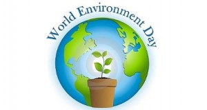 world_environment_day