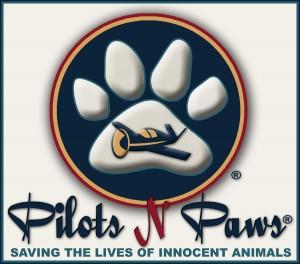 PNP-2012-Media-Logo1